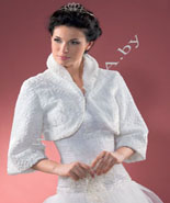 catalog/wedding/p-1532i35.jpg