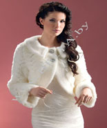 catalog/wedding/p-1595i40.jpg